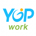 YOP云办公app