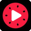 西瓜视频手机版