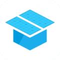 象棋微学堂app
