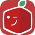 番茄盒子app
