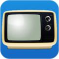 手机电视高清直播app