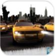 出租车模拟2017