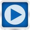 蓝途影院播放器APP安卓版下载