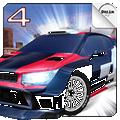 终极赛车4