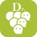 Dr.Wine葡萄酒博士