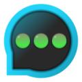 Floatify Smart Notifications