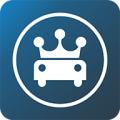 座驾排行app