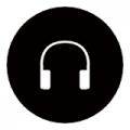 音乐达人app