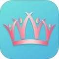 皇冠直播app