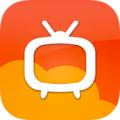 云图TV电视直播app