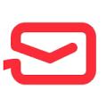 MyMail我的邮箱