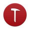 锤子图标app