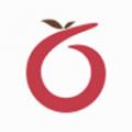 红枣fm app