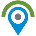 踪视通手机卫士(TrackView)