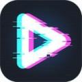 90s app