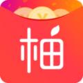 老柚直播app