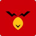 暴鸡电竞app