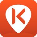 客路旅行app