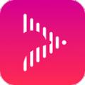 网易海豚音app