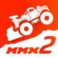 MMX坡道狂飙2