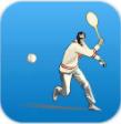 网球世界辉煌年代
