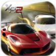 遥控赛车GT2