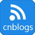 cnblogs博客园app