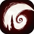 月圆之夜九游版