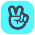V明星直播app