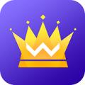 圣者为王app
