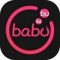 巴卟巴卟app