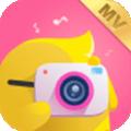 花椒相机app