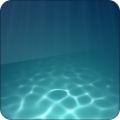 深海动态壁纸