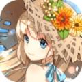 幻想计划九游版
