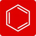 kingdraw app