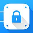 隐私加密保险箱
