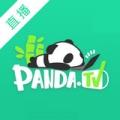 熊猫主播版