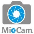 MioCam远程录像监控