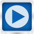 魔速影院APP软件安卓版下载
