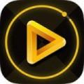 飘沙影院app