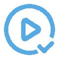 佳佳影视APP下载最新安卓版