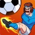 轻踢足球传奇
