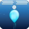 抖音气球之旅
