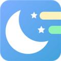 夜间护眼模式软件