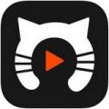 快猫直播app