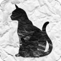 迷路小猫寻母之旅
