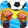 顶级足球明星联赛