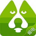 安狗狗应用管家app