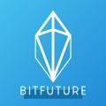 BitFuture