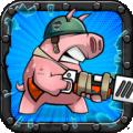 猪猪战士超级冒险